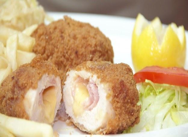Dania z mięsa mogą być tanie, proste i smaczne! /123RF/PICSEL