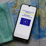 Dania: Zniesiono wymóg okazywania paszportów covidowych