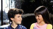 "Danica McKellar: Tak wygląda dziś aktorka z serialu ""Cudowne lata"""