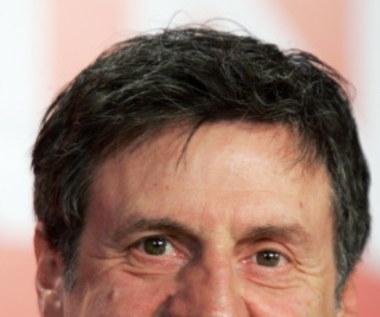 Daniel Auteuil - francuski Al Pacino