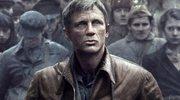 Daniel Craig a sprawa polska