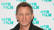 Daniel Craig: Całkiem inny niż Bond