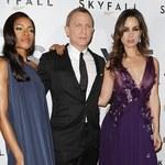 Daniel Craig najbardziej stylowym mężczyzną roku