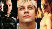 Daniel Craig: Nie tylko James Bond