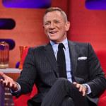 Daniel Craig otrzymał wyjątkowe wyróżnienie!