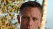Daniel Craig planuje wydatki