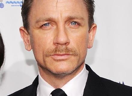 Daniel Craig przejmie rolę po Robercie Downeyu Juniorze? - fot. Bryan Bedder /Getty Images/Flash Press Media