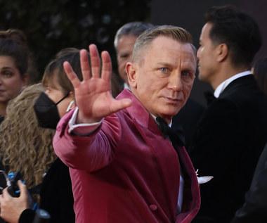 Daniel Craig zagra Makbeta na Broadwayu
