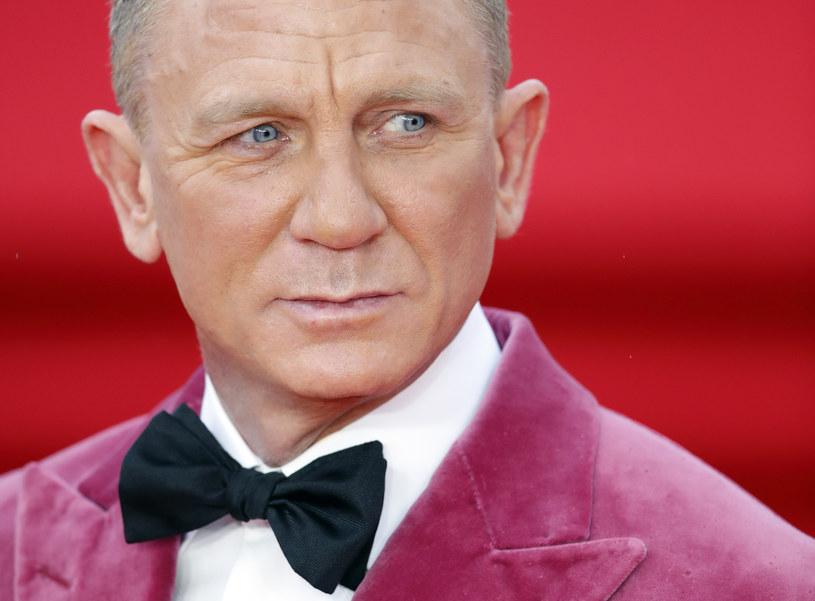 Daniel Craig /Max Mumby/Indigo /Getty Images