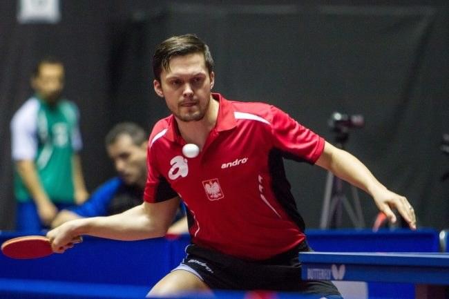 Daniel Górak /Jacek Kostrzewski /PAP