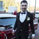 Daniel Martyniuk już pocieszył się po rozwodzie z Eweliną? Oto nowa miłość syna Zenka Martyniuka