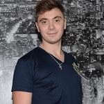 Daniel Martyniuk miał odrabiać zasądzone kary społeczne, ale…znowu mu się upiekło!