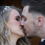 Daniel Martyniuk opublikował zdjęcie z byłą żoną! Zwrot akcji?