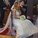 Daniel Martyniuk zdradza, na co on i żona przeznaczą pieniądze z wesela. Jest jeden problem...