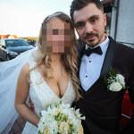 Daniel Martyniuk znów staje przed sądem! Smutne słowa syna Zenka Martyniuka