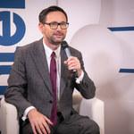 Daniel Obajtek, prezes PKN Orlen: Kres tradycyjnego biznesu paliwowego jest blisko