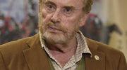 Daniel Olbrychski: Kirk Douglas proponował mi rolę, ale odrzuciłem