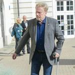 Daniel Olbrychski: Prokurator jest niemal pewny, co do okoliczności śmierci wnuka aktoa!
