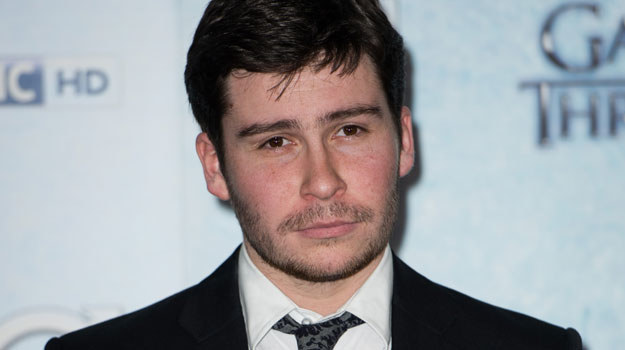 Daniel Portman /Ian Gaven /Getty Images