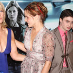Daniel Radcliffe: Dość Pottera!