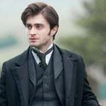 Daniel Radcliffe fotografem
