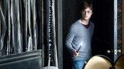 Daniel Radcliffe: Młody czarodziej dorasta