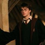 Daniel Radcliffe na planie nowego filmu. Poznajecie odtwórcę roli Harry'ego Pottera?