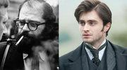 Daniel Radcliffe nie zapuści brody
