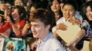 Daniel Radcliffe niewinny