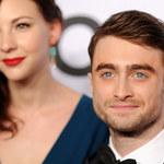 Daniel Radcliffe opowiedział o swoim pierwszym razie!