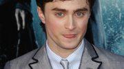 Daniel Radcliffe: Przeciw homofobii