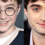 Daniel Radcliffe skończył 21 lat