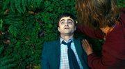 Daniel Radcliffe: Trup ze wzdęciami i erekcją