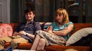 """Daniel Radcliffe w """"Słowo na M"""""""