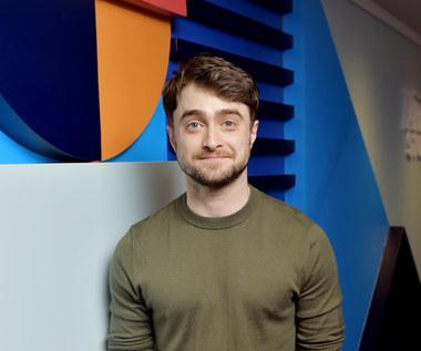"""Daniel Radcliffe w """"Szybkich i wściekłych""""?"""