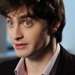 Daniel Radcliffe w thrillerze
