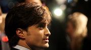 Daniel Radcliffe wspiera mniejszości seksualne