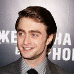 Daniel Radcliffe znów pije. Jest na dnie!
