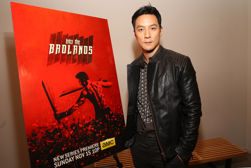 Daniel Wu /Jesse Grant /Getty Images