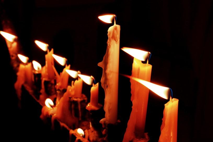 Daniel Yuste zmarł w wieku 45 lat z powodu koronawirusa /123RF/PICSEL