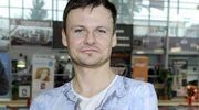 Daniel Zawadzki: Jestem bystrzejszy