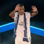 Danilo z Realu Madryt do Manchesteru City