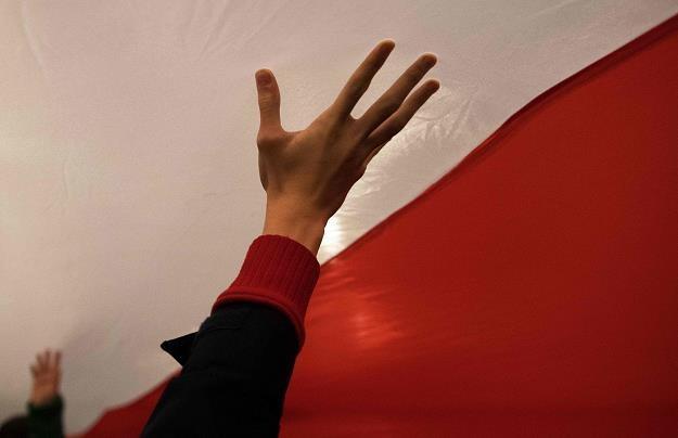 Danina solidarnościowa będzie obowiązywała od 1 stycznia 2019 r. /INTERIA.PL