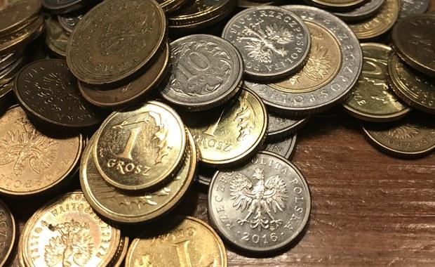 Danina solidarnościowa: Kto i ile zapłaci? Dzisiaj rząd ujawni szczegóły nowego podatku!