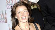 Dannii Minogue na randkach