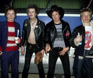 Danny Boyle wyreżyseruje serial o zespole Sex Pistols