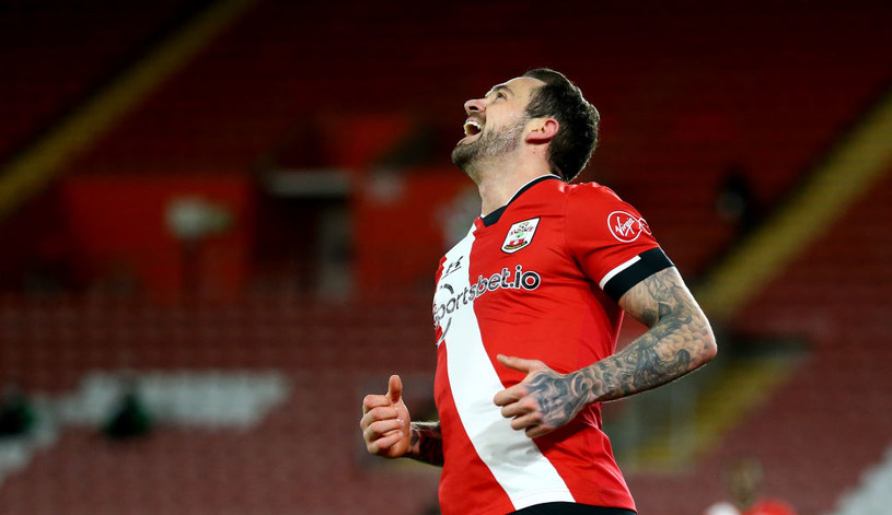 Danny Ings /Getty Images