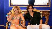 Danny Lambo: Tak się bawi playboy milioner