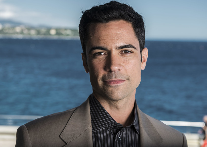 Danny Pino /Francois Durand /Getty Images