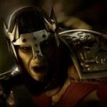 Dante's Inferno - komiks i film animowany